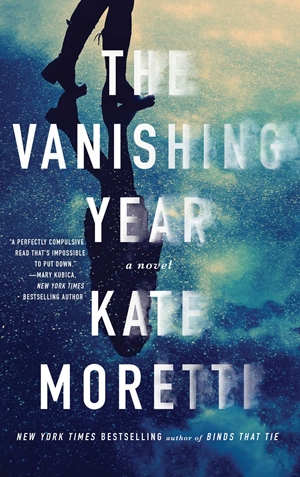 the-vanishing-year-9781501118432_hr